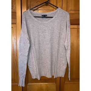 Sweater | American Eagle Outfitters